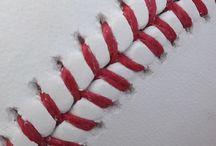 SPORTS - MLB