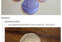British :)