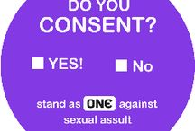 ONE Condom design Contest (designs by Annie)