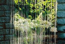 landscape architecture, gardens