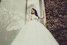 LUXURY WEDDINGS EXPO