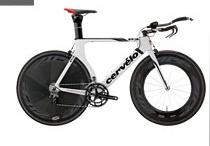 Triathlon kit