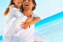 Casting Desire / Desire Resorts need people for be the new image of our Resorts.