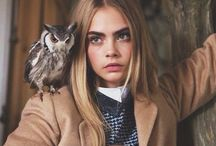 cara devil queen