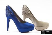 Zapatos Oto-Inv 2012 / Shoes Fall-Win 2012
