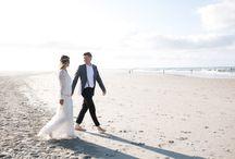 norderney wedding