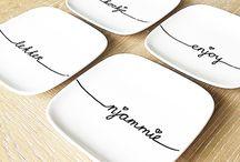 porceleinverfen