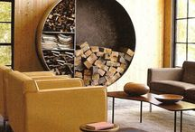 Woodstoves / Woodstoves for tiny spaces