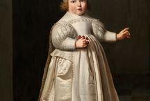 Ian Cornelis van Loenen