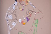contemp - Howard Tangye