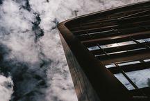 City & Architecture