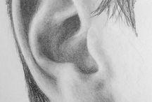 kulaklarr