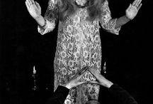 Occult / Symbols / by Tidy Eye