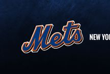 New York Mets / Shop our selection of New York Mets merchandise and collectibles. Includes t-shirts, posters, glassware, & home decor.