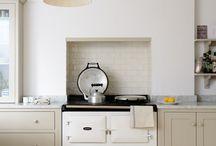 Home / Kitchen