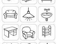 nábytek