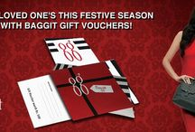Make this Festive Season Special with Baggit Gift Vouchers!  / This Diwali, you'll want to gift your loved one's something special - Why not make it extra special and let them pick out their favorite Accessory!  Be it for Work, College, Play or any event - they're sure to stand out and be noticed. Gift them the opportunity to show off their individuality with our super sweet gift vouchers!