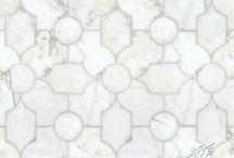 Inspiration - Tiles & Flooring