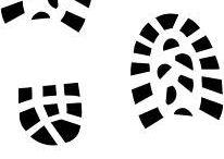 One way Kids logo