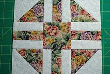 Quilting / Quilts