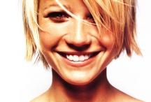 ★ Gwyneth Paltrow