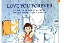 Books Worth Reading / by Lucy Machado