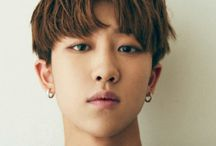 Perfect Minghao