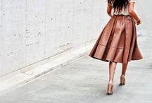 Fique Linda - Dicas Estilo / Categoria Fique Linda - Moda, Fashion e Estilo - blog www.bazardasluluzinhas.com.br
