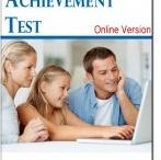 Homeschool Testing