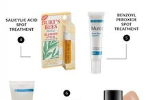 ACNE ADULTS