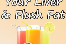 healthy/remedies food and drinks