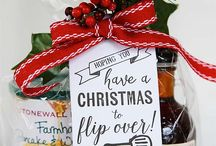 Handy Tip's and Tricks and Recepies 4 Chtistmas or 4 Present at any time by SuzieMarie