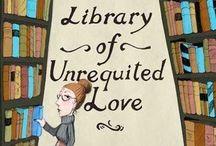 Bountiful Books