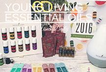 Essential Oils / Oils and supplements that have changed our life.  For every oil we use, it is one less chemical on us and in our home!  Try them today.  www.marketingscent.marketingscents.com