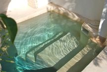 piscine spa