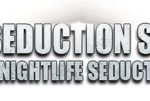 Ace Seduction System / Best Ace Seduction System