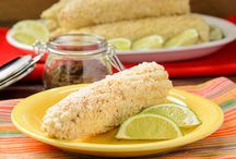 Recipes: Mexican Recipes / The best Mexican Recipes on pinterest.