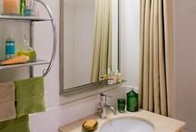 Chelsea NYC Apartment Rentals / #Chelsea #NYC #Apartments #Rentals