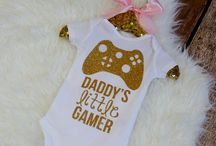 daddy's player 2