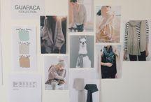 GUAPACA | WE LOVE ALPACA