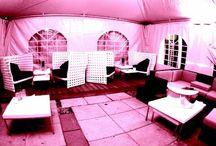 Le 2108 / Club 2108 St-Laurent est une boîte de nuit haut de gamme située au coeur du centre-ville de Montréal sur le boulevard Saint-Laurent.  Le 2108 St-Laurent accueille des groupes corporatifs et privés et demeure le seul club en son genre dans la ville avec une variété de sections cabines VIP dans le club ainsi que sur la grande terrasse.  Pour une conférence, un mariage ou tout autre occasion, le 2108, c'est la destination! http://www.aspaces.ca/espace/le-2108/