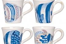 Cerâmica | Ceramic