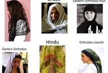 interfaith & multiculturalism