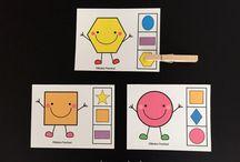 Copa cards