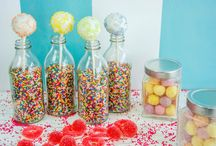 Nuestras Cake Pops  / ¡Divertidas, deliciosas y prácticas!