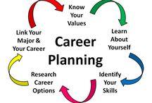 consiliere pentru cariera