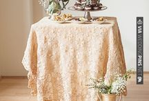 Wedding Cakes / Pinterest Pins of Wedding Cakes to make you want to die! these wedding cake pictures are amazing!