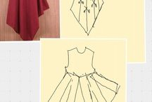 fav clothes patterns