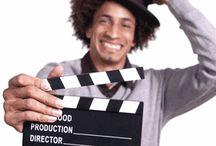 ACT 2 KNOW / These are basic information that everyone need to know about acting.. ACT2know.blogspot.com