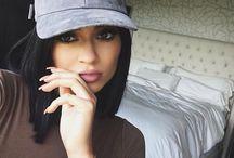 ksiltovky / Světové módní ikony nosí kšiltovky. A co vy?